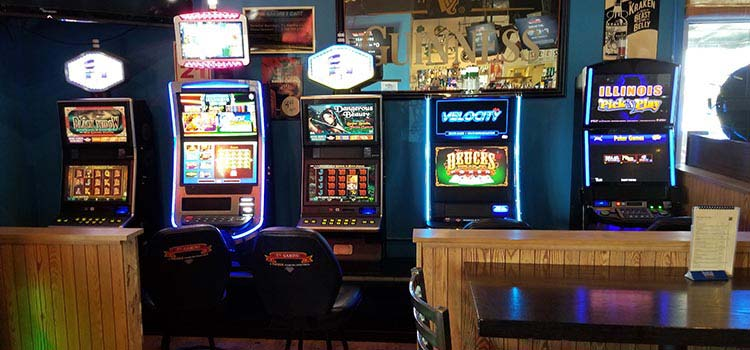 The Great Gambling Problem Addiction