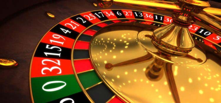 Blackjack Casino Online And Offline Rules