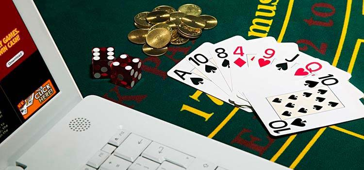 Greatest Online Casinos and Bonuses