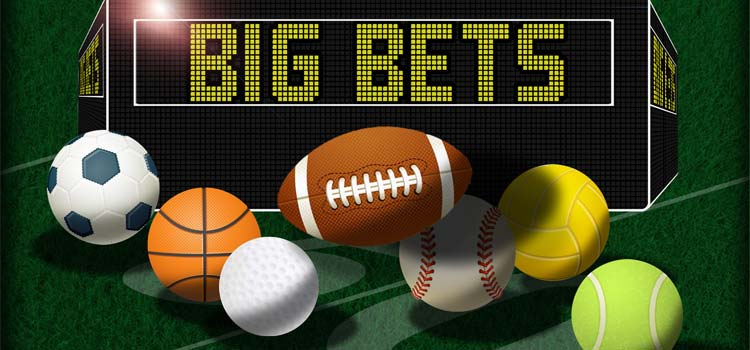 Football Betting Frenzy Begins in One Month