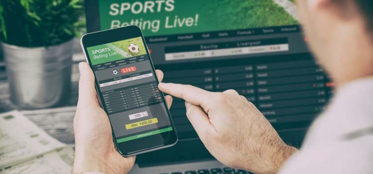 Money Management for Sports Betting Success
