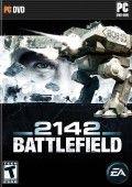 Spyware cu Battlefield 2142