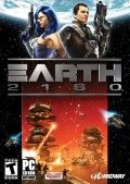 Earth 2160 Review