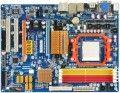 Gigabyte MA78G-DS3H