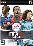 Roman campion mondial la FIFA08