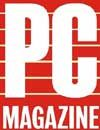 Revista PC Magazine se inchide