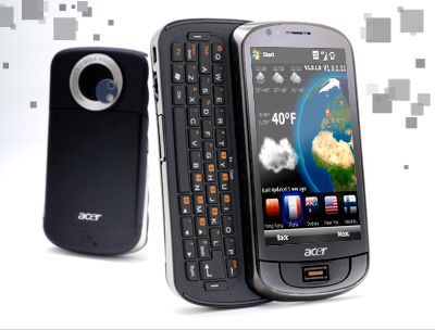 m900page_11-1