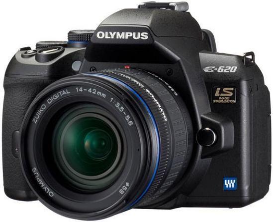 olympus_e-620