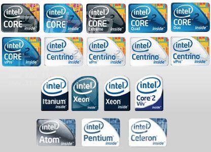intel_logos