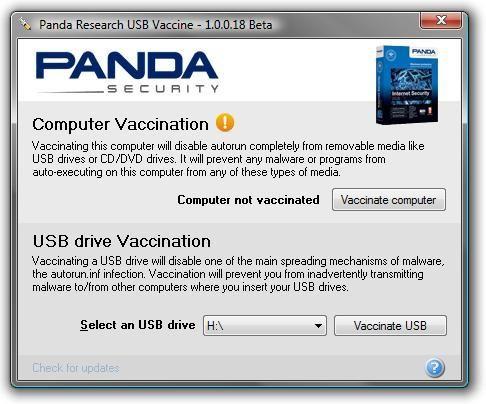 panda_usb_vaccine