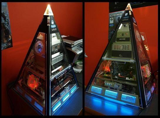 techpowerup_pyramid_case