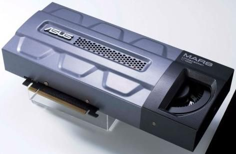 asus_mars_295_limited_edition