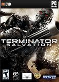 terminator_salvation