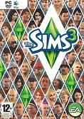 the_sims_3