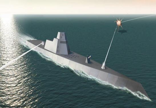 maritime_laser