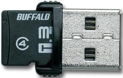 Buffalo_RMUM-8GH