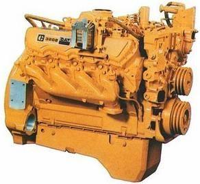 Caterpillar_Hybrid_gas_diesel_engine