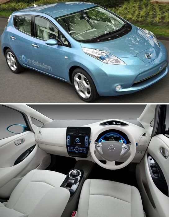 Motorizare electrica aveti?
