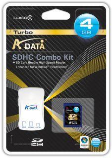 A-Data_Turbo_SDHC_Combo_Kit