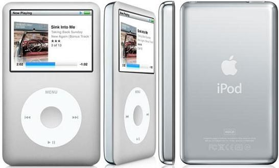 Apple_iPod_Classic_gen6
