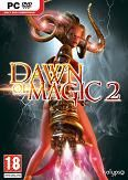 Dawn_of_Magic_2