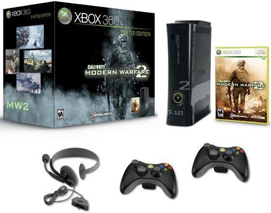 Microsoft_Xbox_360_CoD5_MW2