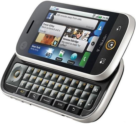 Motorola_Dext_MB220
