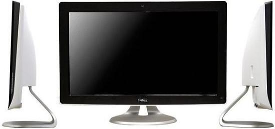 Dell_SX2210T