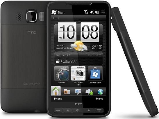 HTC_HD_2