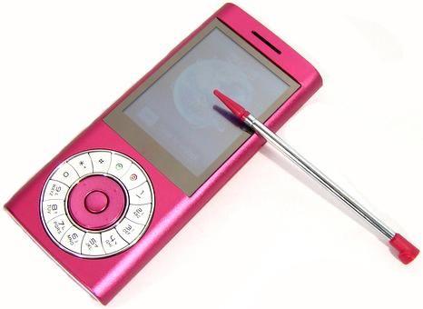 HiPhone_F320