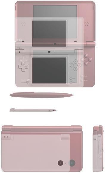 Nintendo_DSi_XL