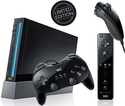 Nintendo_Wii_black