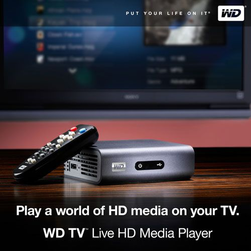 wd-tv-live