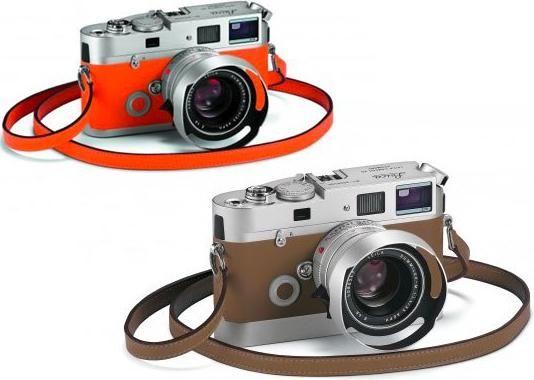 Leica_M7_Edition_Hermes
