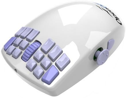 OpenOffice_mouse