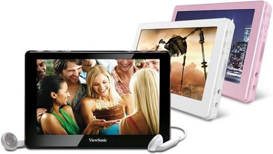 ViewSonic_VPD400_MovieBook