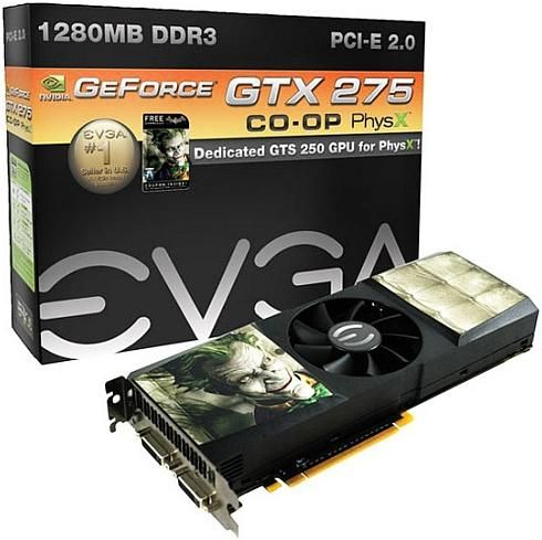 eVGA_GTX_275_CO-OP_PhysX