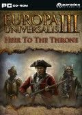 Europa_Universalis_III_Heir_to_the_Throne