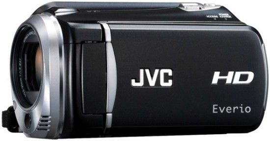 JVC_Everio_GZ-HD620