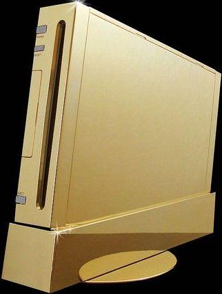 Nintendo_Wii_gold