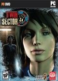 Twin_Sector