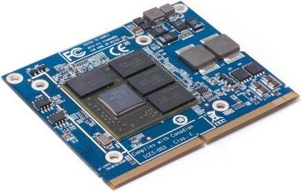 E4690 pe MXM 3