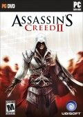Assassin's Creed II este DX 9