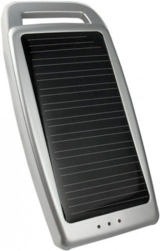 Incarcator solar Arctic Cooling