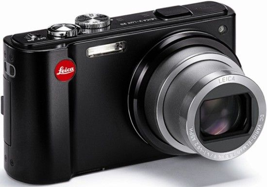 Leica isi coboara stacheta