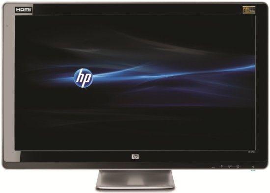 HP are noi LCD-uri
