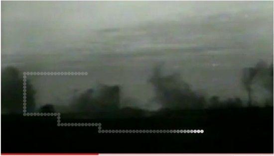 Sarpele de pe YouTube