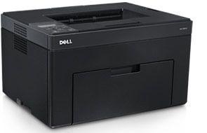 Dell lanseaza trei imprimante LED