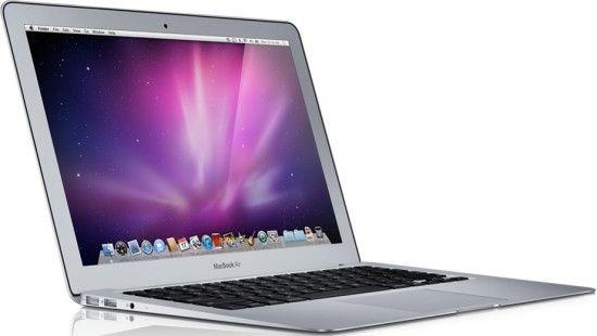 MacBook Air 3 are probleme