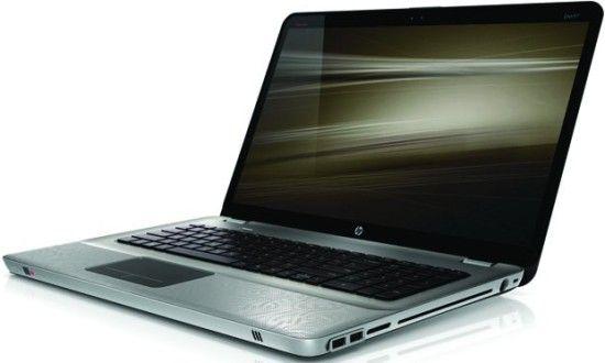 Ieftiniri la Dell si HP
